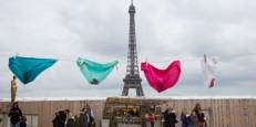 o-SANG_TABOU_FEMINISME-facebook